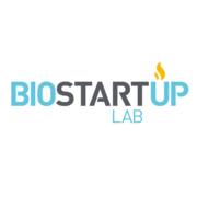 biostartuplab