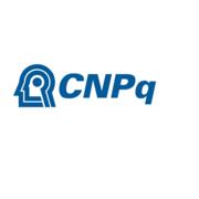 cnpq_logo