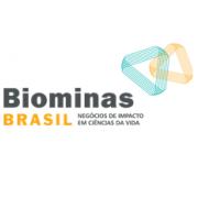 biominas