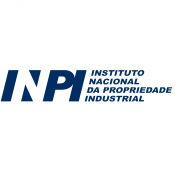 Logo INPI grande