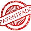 Patente de Professor da UFOP é concedida